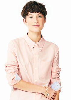 Heather Kemesky