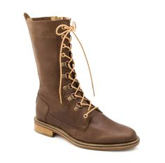 J Shoes, Online Shopping Canada, Combat Boots, Women's Boots, Fashion, Moda, Boots Women, Fashion Styles, Fashion Illustrations