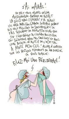 © Nathalie Jomard - https://www.facebook.com/pages/Nathalie-Jomard/103641416345805
