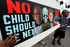 The Link Between Housing Vouchers and Gun Violence | A new report out of New Orleans shows that children living in voucher-assisted households are more likely to live in violent neighborhoods.