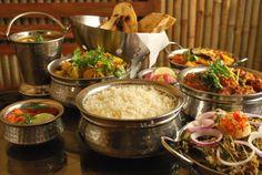 Chicken corner In Amritsar,Amritsar best place for foods,chicken corner in amritsar,fish chicken in amritsar,best food in amritsar,best non veg,food in amritsar,makhan fish & chicken corner punjab,breakfast and non veg foods in amritsar,best chicken...