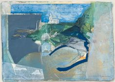 Jeremy Gardiner works   Candida Stevens Victoria Art, Dorset Coast, Light Film, Jurassic Coast, Royal College Of Art, Victoria And Albert Museum, Art Studies, Abstract Landscape, American Artists