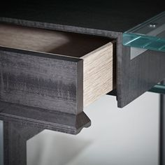 Helix Desk