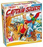 Deal: Captain Silver  Family Board Game  Captain Silver - Family Board Game (2-4 player) Price: $15.64 Buy Now on Amazon!  MSRP: $34.99 Avg: $26.30 CSI: $23.99 BGG Rating: 6  The post Deal: Captain Silver  Family Board Game appeared first on BG SMACK.