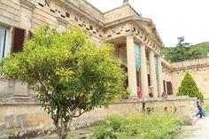 Villa Napoleon Elba