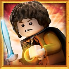 LEGO: The Lord of the Rings finally makes its way to the Play Store   Warner Bros. has finally brought LEGO: The Lord of the Rings to the Play Store for all to enjoy. This particular game takes users through the story of The Fellowship of the Ring The Two Towers and the Return of the King.  Unfortunately this particular title doesnt cover The Hobbit series. However LEGO: The Hobbit is available on consoles and considering that Warner Bros. has just brought the first game to Android it…