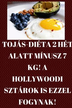 Keto, Hollywood, Breakfast, Food, Morning Coffee, Essen, Meals, Yemek, Eten