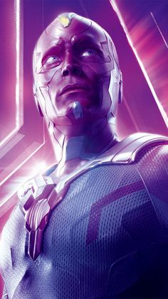Avenger Endgame Wallpaper iPhone - iPhone X Wallpapers HD Vision Avengers, Marvel Vision, Marvel Avengers, Marvel Comics, Man Wallpaper, Iphone Wallpaper, Star Trek Tattoo, Funny Kid Memes, Star Trek Original Series