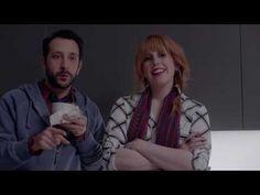 Carrie Pilby (2016) - Trailer - Bel Powley, Nathan Lane | Komédie | Trailery