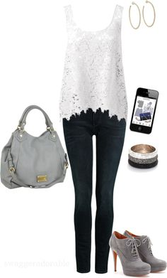 """""""Untitled #5"""" by swaggeradorable on Polyvore"""