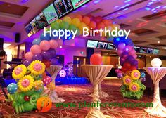 Pin by harshal thomas on Birthday Party Organisers in Delhi
