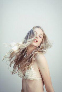 Laura Allard-Fleischl