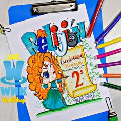 Lettering, Painting, School Notebooks, Drawings, Tracing Worksheets, Creative Notebooks, Art Paintings, Painting Art, Drawing Letters