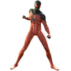 Read capitulo 5 tipos de trajes from the story issei el portador de 3 simbiontes by (evil issei) with reads. Scarlet Spider, Marvel Characters, Fictional Characters, Man Games, Spiderman Art, Cartoon Movies, Amazing Spider, Marvel Universe, Marvel Comics