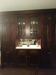 Omega Cabinetry, White Kitchen, Pantry Cabinet, Vegetable Bin, Silestone  Lyra Countertop CK Kitchen U0026 Bath Design, | Pinterest | Bath Design, Kitchen  Pantry ...