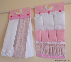 New baby cribs diy parents 67 ideas Baby Crib Diy, Baby Shawer, Baby Kids, Diaper Holder, Baby Sewing Projects, Baby Crafts, Baby Accessories, Baby Quilts, Baby Dress