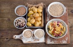 If you're looking to become a better runner, then you need to know your carbohydrates. Otherwise, your running performance will be in great trouble. In fact, understanding the complex nature of these nutrients might be the most essential topic in runners nutrition. So, what are carbohydrates? What's the difference between the good carbs and the …