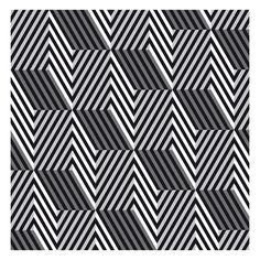 op art image of the day – july – grasshoppermind Illusion Kunst, Illusion Art, Geometric Quilt, Geometric Shapes, Op Art, Vector Pattern, Pattern Art, Geometry Pattern, 3d Drawings