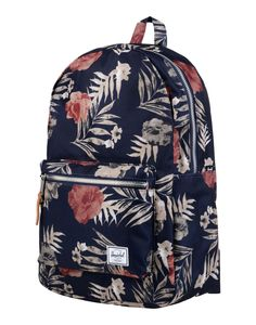 Herschel Supply Co. Men Backpack   Fanny Pack on YOOX. The best online  selection of Backpacks   Fanny Packs Herschel Supply Co. d46724b7243ff