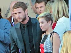 Celebrity Couple Predictions: Paula Patton, Miley Cyrus | Cupid's Pulse #MileyRayCyrus