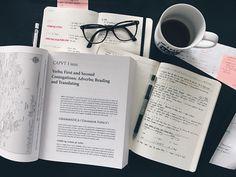 รูปภาพ studying, motivation, and study College Motivation, Study Motivation, Study Organization, Study Pictures, Study Space, Study Hard, Study Inspiration, Studyblr, Study Notes