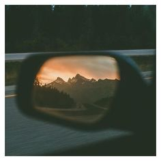 in case of wanderlust, a playlist by NoReasonForSilence on Spotify Adventure Awaits, Adventure Travel, Wanderlust, Into The West, Foto Pose, Adventure Is Out There, Oh The Places You'll Go, Beautiful World, The Great Outdoors