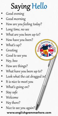 English Idioms, English Phrases, Learn English Words, English Lessons, English Grammar, Essay Writing Skills, Book Writing Tips, English Writing Skills, Writing Words