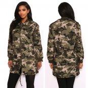 2f8353ab5bc3 32 Best women coats images