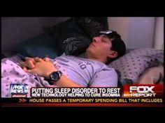 31 Best Sleep in the News images in 2014 | Sleep apnea