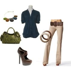 Outfit http://indulgy.com/post/UPN80n5rF1/outfit