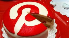 Pinterest is the latest tech company to secure an 11-figure valuation.