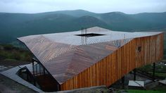 Kiltro House.  The process was so unsteady, that all possible architectural design resources available where exercised to cope with the challenge of this house in the Chilean Central Valley.  Everything was in constant change: the program, the surface, building permits, the contractors, even the view !  The modus operandi is rather based on mistakes than certainties.  The result: a mix, a bastardized design, a fusion, like a crossbreed dog, in Chilean:  A Kiltro.