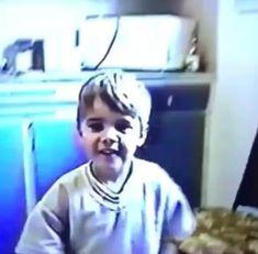 Justin Bieber Video Songs, Justin Bieber Lyrics, Justin Bieber Baby, Justin Baby, Justin Bieber Facts, Justin Bieber Pictures, Cool Music Videos, Good Music, Justin Bieber Dreads