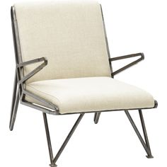 Potenza Chair $1,008.00