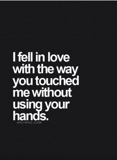 124 Best Lost Love Quotes Images Thoughts Messages Words