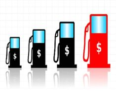 Fuel tax rate changes in six states in effect for 2018