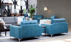 Lagoon Beach Hotel Lobby Lobby Reception, Sofa, Couch, Design Competitions, Lobbies, Hotel Lobby, Beach Hotels, Hostel, Architecture