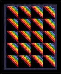 amish quilt - Google Search