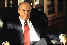 """November 1, 2015  -  Former U.S. Senator and longtime """"Law & Order"""" star Fred Thompson dies after losing his battle with lymphoma at the age of 73  http://www.dailymail.co.uk/news/article-3299570/Actor-former-Republican-senator-Fred-Thompson-dies-aged-73.html"""