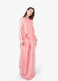 Image of ODIVI SS15 rectangle robe II. Bridesmaid Dresses, Wedding Dresses, Ss 15, Image, Clothes, Design, Fashion, Dress, Bridesmade Dresses