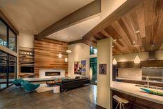 cheminée-contemporaine-salon-revêtement-asect-bois-sol-résine