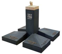 kgn740 Tombstone Designs, Cemetery Monuments, Stone Carving, Funeral Ideas, Modern, Ornaments, Memorial Stones, Stone Sculpture, Trendy Tree