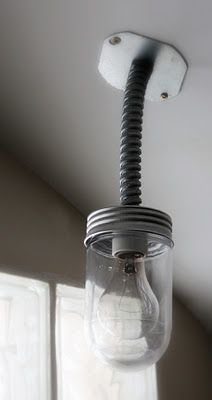 1000 Images About Conduit Lights On Pinterest