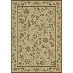 1000 Images About Flooring On Pinterest Area Rugs Home