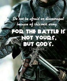 Fearless in Faith Spiritual Warfare Quotes, Spiritual Warrior, Prayer Warrior, Spiritual Growth, Bible Verses Quotes, Bible Scriptures, Healing Scriptures, Biblical Verses, Christian Warrior