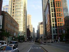 long city road - Google Search