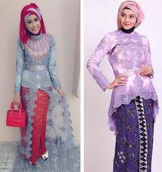 contoh kebaya wisuda modern,contoh kebaya wisuda,kebaya wisuda,kebaya wisuda berjilbab,kebaya wisuda modern,kebaya wisuda hijab,model kebaya modern,model baju,