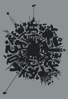 letter planet