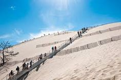 Image result for arcachon photos