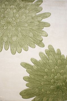 Vg04 Cream Green Vogue Rug Fringes Rugs Pinterest The World 39 S Catalog Of Ideas